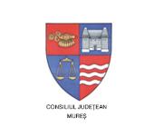 Consiliul Judetean Mures