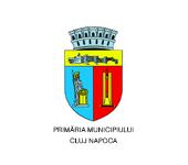 Primaria municipiului Cluj Napoca