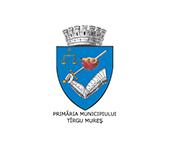 Primaria municipiului Targu Mures