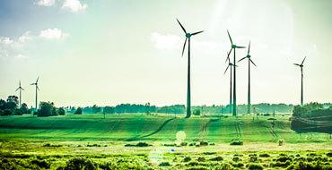 Tehnologii de mediu